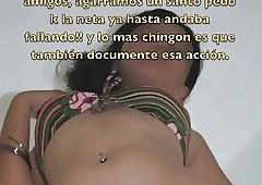 xxx young girls lingerie
