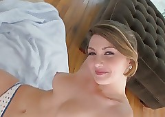 free young swallow porn
